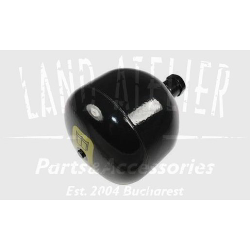 Acumulator pompa ABS STC2784 Land Rover Range Rover
