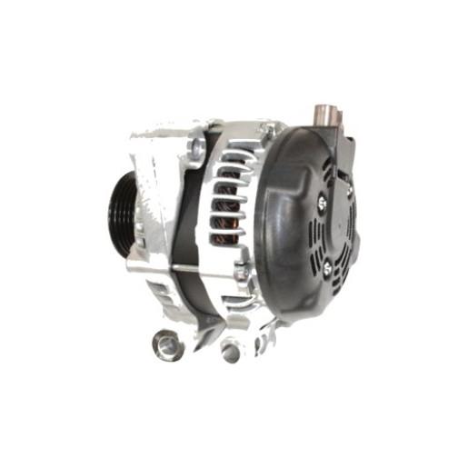 Alternator Range Rover Sport 3.6 diesel YLE500430