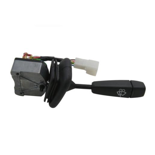 Comutator stergatoare (bloc lumini) LR Defender de la 1997 AMR6106