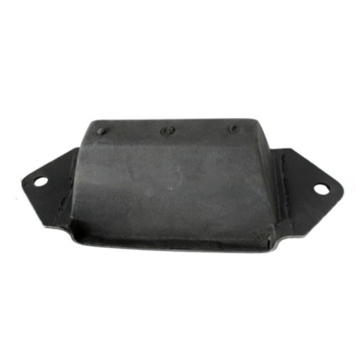 Tampon amortizor ANR4189 Land Rover Discovery Defender Range Rover