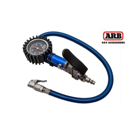 Manometru presiune aer ARB ARB605A