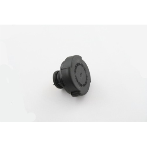 Buson expansiune PCD000070 Land Rover Discovery Range Rover
