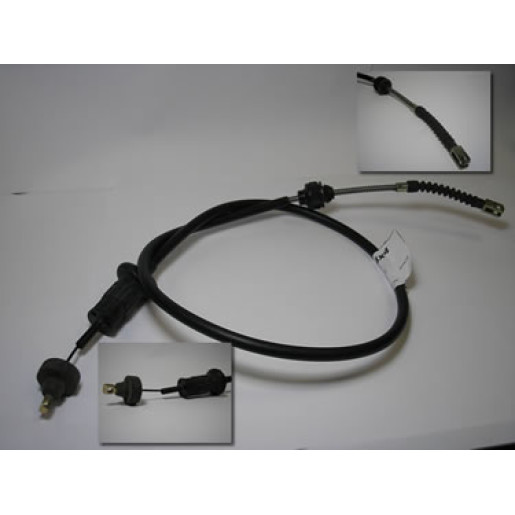Cablu acceleratie ANR5327 Land Rover Discovery Range Rover