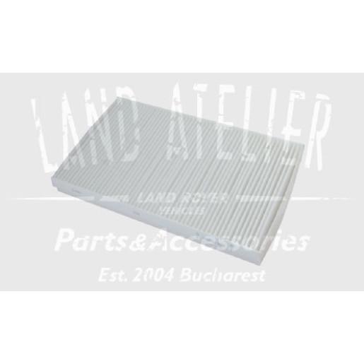 Filtru polen Land Rover Discovery Range Rover JKR500010X
