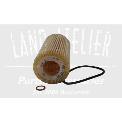 Filtru ulei LRF100150L Land Rover Freelander