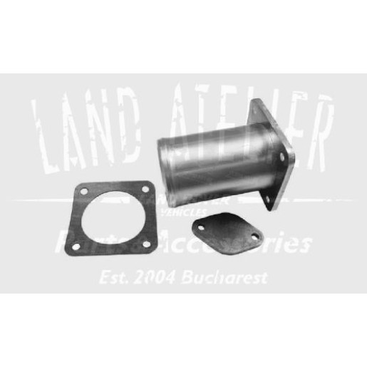 Kit anulare EGR BA2336 Land Rover Defender Discovery