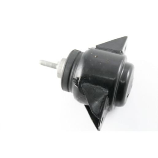 Tampon motor KKB500750 Land Rover Defender