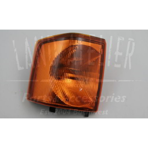 Lampa semnal AMR6512 XBD100760 Land Rover Discovery