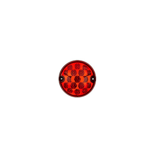 Lampa ceata LED XFE500010 Land Rover Defender