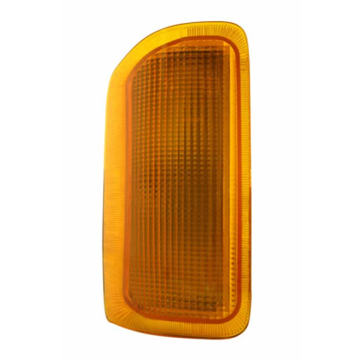 Lampa semnal PRC9306 Land Rover Discovery