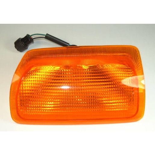 Lampa semnal PRC9307 Land Rover Discovery