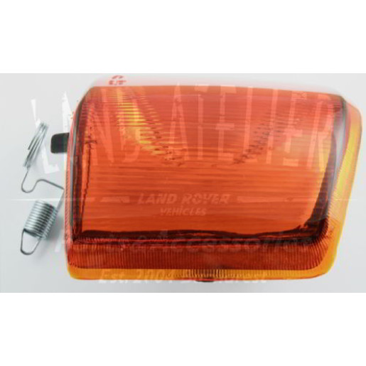 Lampa semnal AMR6511 XBD100770 Land Rover Discovery