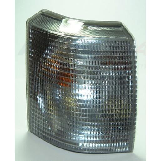 Lampa semnal XBD100920 Land Rover Range Rover