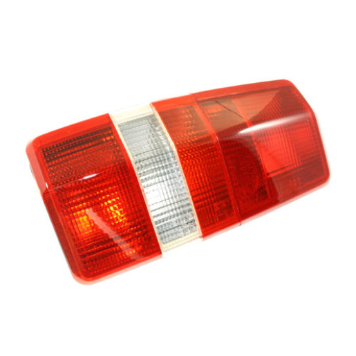Lampa stop spate stanga Land Rover Discovery 1  AMR1294