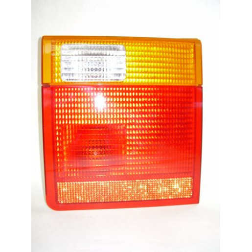 Lampa spate AMR4724 Land Rover Range Rover