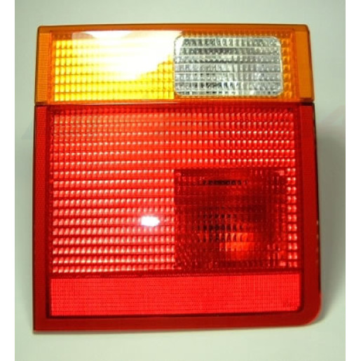 Lampa spate AMR4725 Land Rover Range Rover
