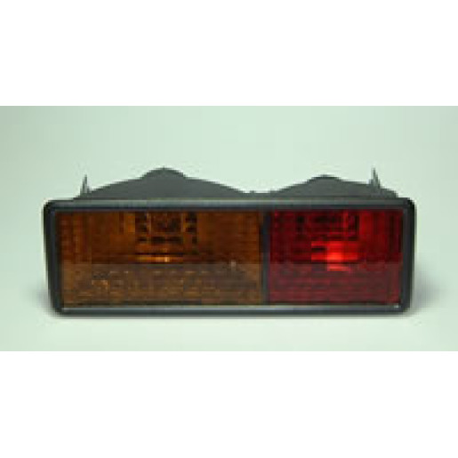 Lampa spate AMR6510 Land Rover Discovery