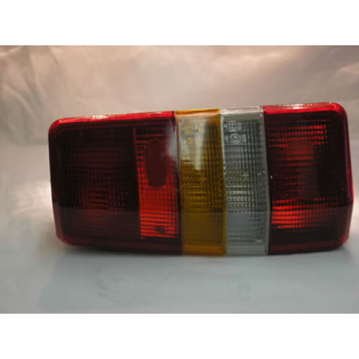 Lampa spate PRC6476 Land Rover Discovery
