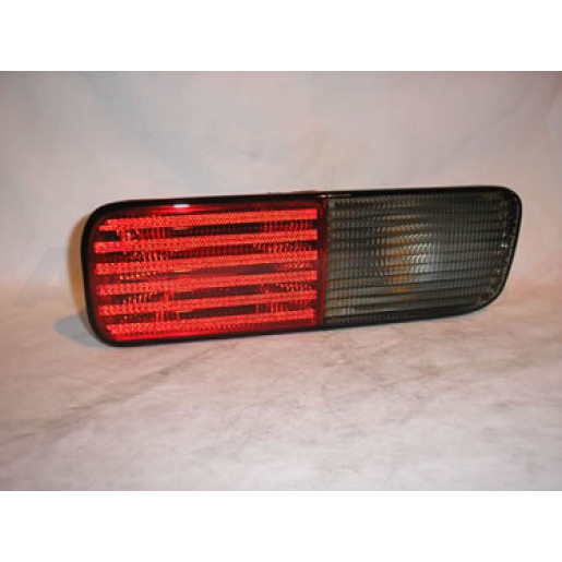 Lampa spate XFB000720 Land Rover Discovery