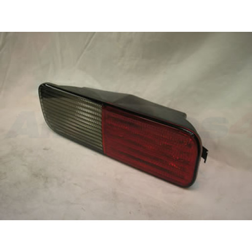 Lampa spate XFB000730 Land Rover Discovery