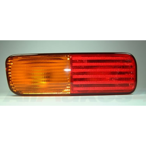 Lampa spate XFB101490 Land Rover Discovery