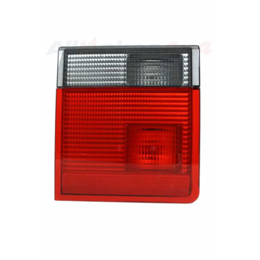 Lampa spate XFE100230 Land Rover Range Rover