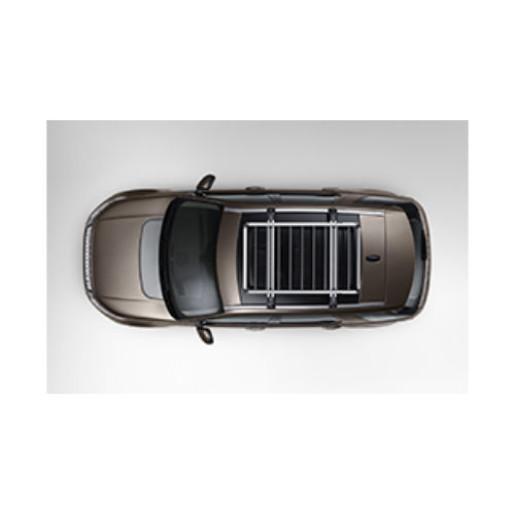 Portbagaj grila plafon Discovery Sport LR006848