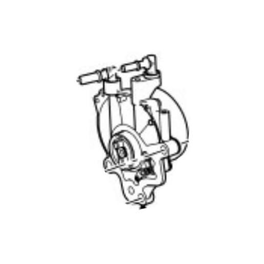 Pompa vaccum Range Rover Sport si Discovery 3  diesel  LR019761