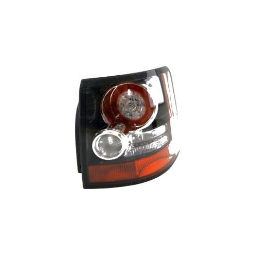 Lampa spate Range Rover Sport LR036151