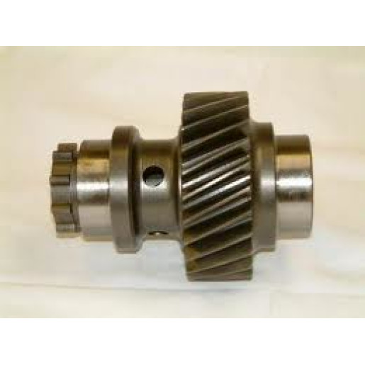 Pinion cutie transfer  FTC4962 Land Rover Defender Discovery