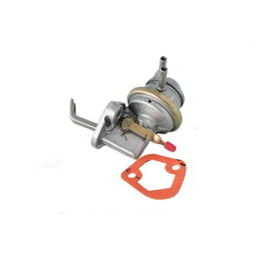 Pompa combustibil ERR5057 Land Rover Defender Discovery Range Rover