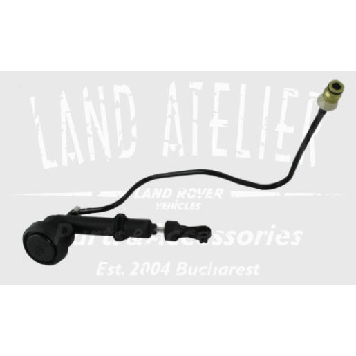 Pompa ambreiaj Land Rover Freelander STC000171