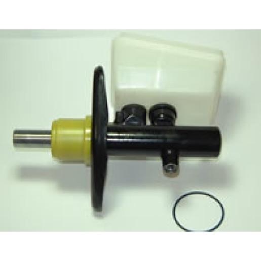 Pompa frana STC1284 Land Rover Discovery