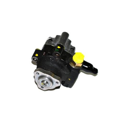 Pompa servo directie LR Freelander 1 2000cc TCie QVB101050 QVB101070