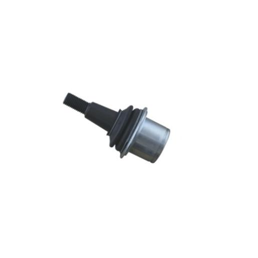 Pivot bascula fata LR Discovery 3 RBK500280