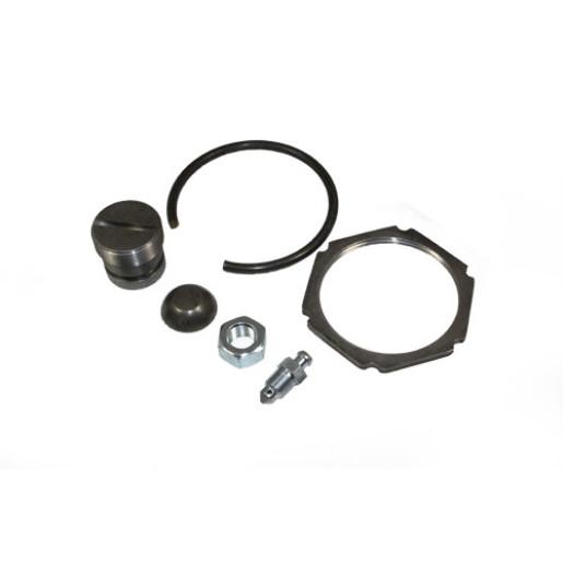 reparatie caseta directie QFW100190 Land Rover Discovery