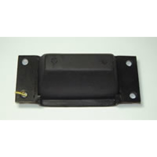 Tampon amortizor Land Rover Defender Discovery Range Rover ANR4188