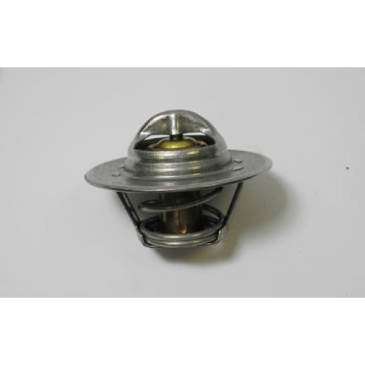 Termostat ETC4765 Land Rover Discovery