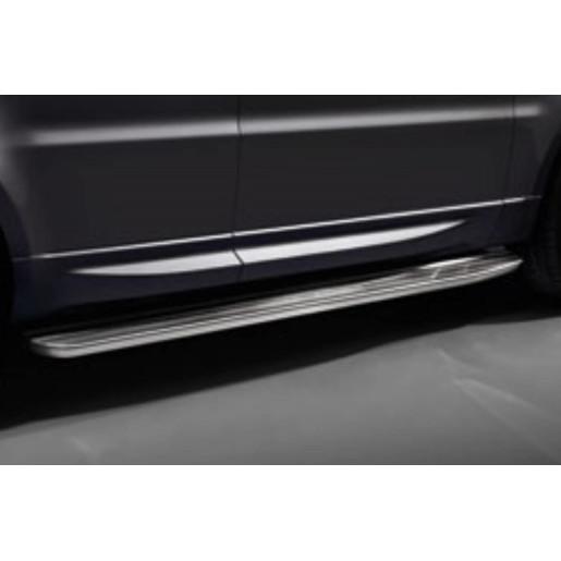 Praguri laterale fixe Range Rover Sport VPLGP0226