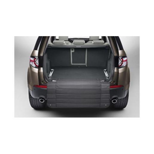 Aparatoare spatiu bagaje protectie bara spate Discovery Sport VPLVS0179