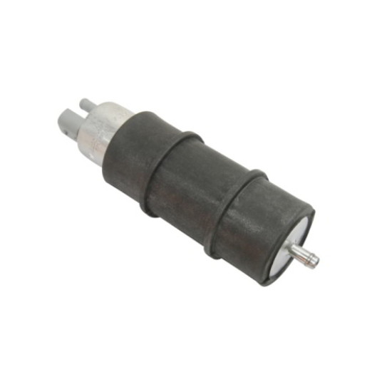 Pompa motorina Freelander TD4 WFX000181 LR023043