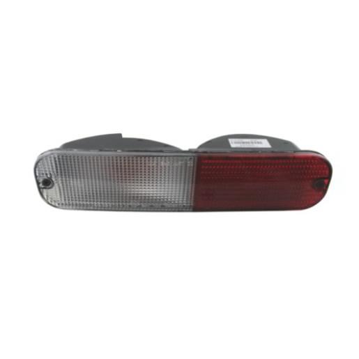 Lampa spate in bara XFB000290 Land Rover Freelander