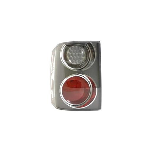 Lampa spate stanga Range Rover L322 XFB500272LPO