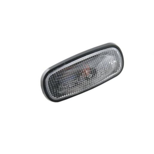 Lampa semnal lateral XGB100310L Land Rover Freelander Defender
