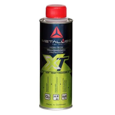 Solutie tratament motor Metalubs X T 250ml