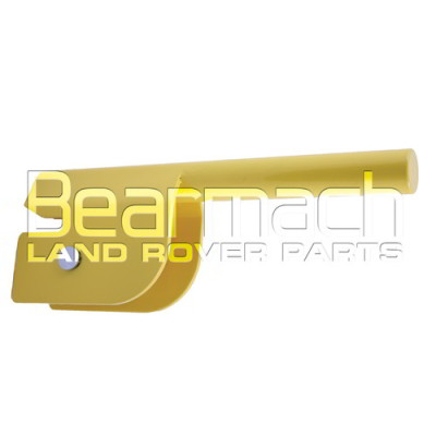 Adaptor Hi Lift Land Rover BA185A