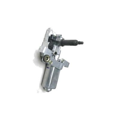 Motor stergator luneta Land Rover Defender AMR3676 LR078424