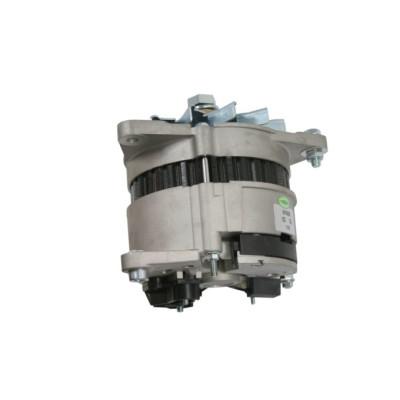 Alternator 65 Amperi motor 300TDI Defender, Discovery, RR Classic AMR4249