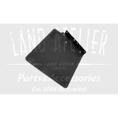 Aparatoare noroi LR032969 LR055332 CAT500410PMA Land Rover Defender