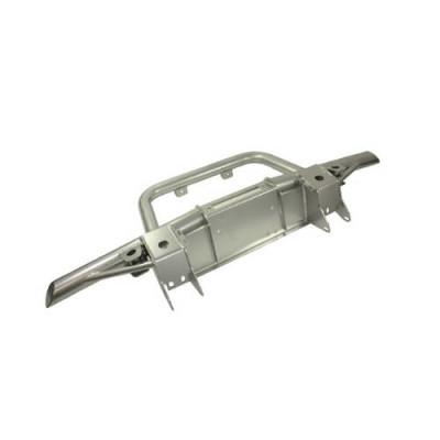 Bull bar si bara protectie Land Rover Defender pana la 2007 BA5675A